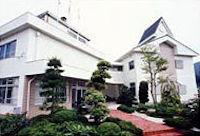 平生看護専門学校